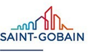 Job offers, jobs at Saint Gobain Romania
