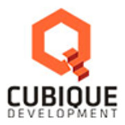 Locuri de munca la Cubique Development srl