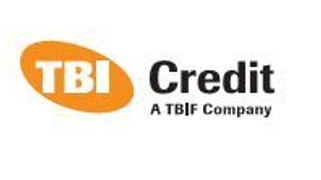 Job offers, jobs at CREDIT TOTAL CONSULT SRL