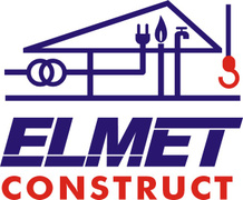 Állásajánlatok, állások Elmet Construct SRL