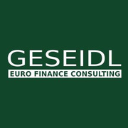 Job offers, jobs at GESEIDL EURO FINANCE CONSULTING SRL