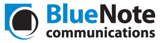 Job offers, jobs at BlueNote Communications SA