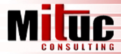 Job offers, jobs at MITUC CONSULTING s.r.l.