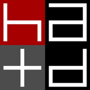 Locuri de munca la HATCH ARHITECTURE&DESIGN