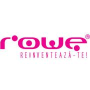 Locuri de munca la ROWE