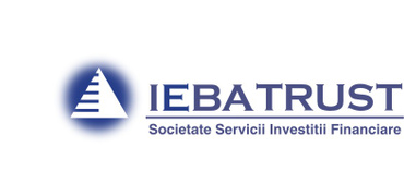 Locuri de munca la IEBA TRUST SA