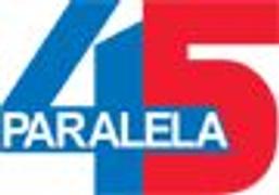Locuri de munca la SC PARALELA 45 TRAVEL SRL