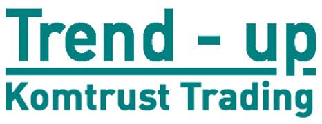 Locuri de munca la Trend-up Consulting & Training