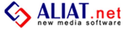 Job offers, jobs at Aliat.net new media software