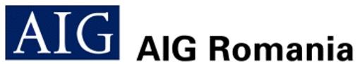 Locuri de munca la AIG Romania