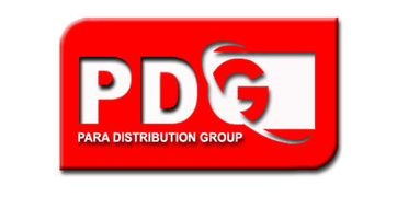 Job offers, jobs at PARA DISTRIBUTION GROUP SRL