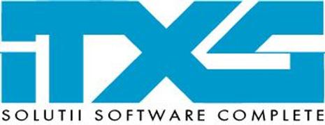 Locuri de munca la ITXS