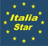 Állásajánlatok, állások Italia Star Com Due srl