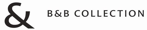 Job offers, jobs at B&B COLLECTION SRL