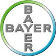 Job offers, jobs at Bayer SRL