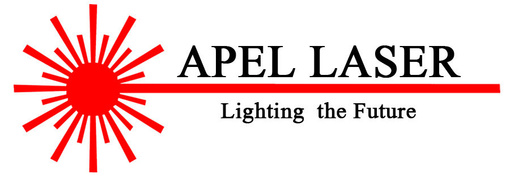 Locuri de munca la Apel Laser s.r.l.