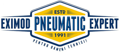 Job offers, jobs at EXIMOD PNEUMATIC EXPERT SRL