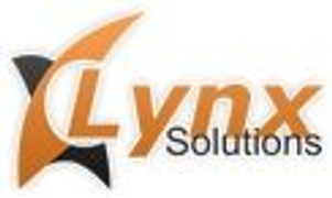 Job offers, jobs at Lynx Solutions SRL