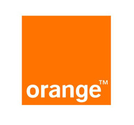 Job offers, jobs at Orange Romania SA