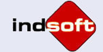 Job offers, jobs at Industrial Software SRL