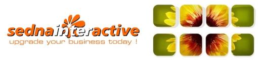 Locuri de munca la Pro Sedna Interactive srl