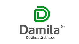 Job offers, jobs at DAMILA