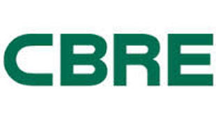 Job offers, jobs at CBRE Real Estate