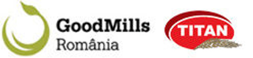 Job offers, jobs at GOODMILLS ROMÂNIA SRL