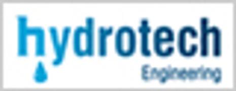 Locuri de munca la HYDROTECH ENGINEERING SA