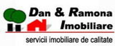 Locuri de munca la Dan & Ramona Imobiliare