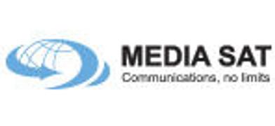 Locuri de munca la SC MEDIA SAT SRL