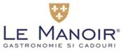 Stellenangebote, Stellen bei Le Manoir SA