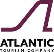 Locuri de munca la Atlantic Turism