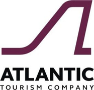 Job offers, jobs at Atlantic Turism