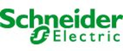 Job offers, jobs at Schneider Electric Romania