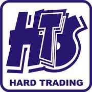 Locuri de munca la Hard Trading & Service