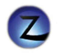 Job offers, jobs at Zamolxis Interactiv SRL