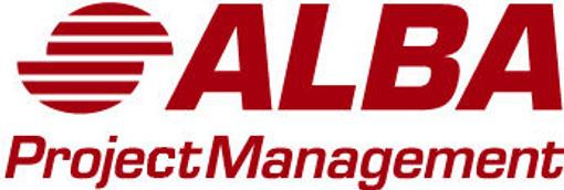 Locuri de munca la ALBA ProjectManagement