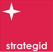 Locuri de munca la Strategid Adv SRL