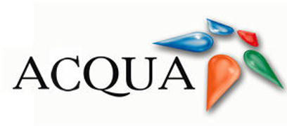 Job offers, jobs at ACQUA DEVELOPMENT