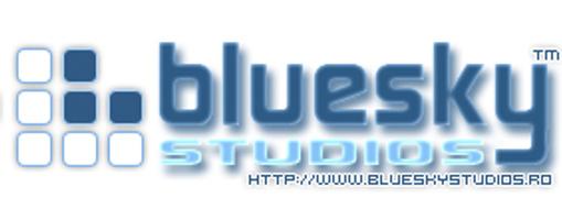 Locuri de munca la S.C. Bluesky Studios S.R.L.