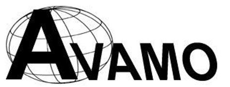 Stellenangebote, Stellen bei SC AVAMO EXPORT SRL