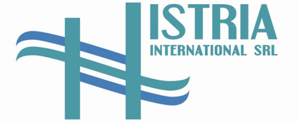 Job offers, jobs at Histria International SRL
