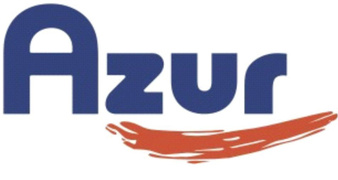 Locuri de munca la Azur - ICC Industries Inc