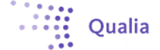 Job offers, jobs at QUALIA