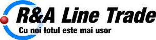 Locuri de munca la R&A Line Trade