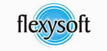Locuri de munca la FLEXYSOFT SRL