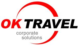 Locuri de munca la OK Service Business Travel