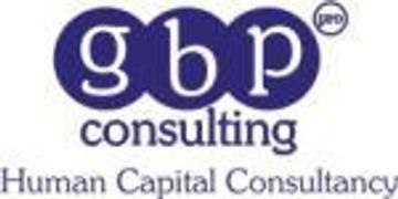 Locuri de munca la GBP PRO CONSULTING