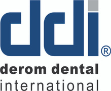 Job offers, jobs at DEROM DENTAL INTERNATIONAL SRL